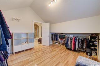 Photo 29: 300 Diefenbaker Avenue in Hague: Residential for sale : MLS®# SK849663