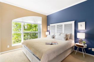 """Photo 13: PH10 511 W 7TH Avenue in Vancouver: Fairview VW Condo for sale in """"Beverly Gardens"""" (Vancouver West)  : MLS®# R2584583"""