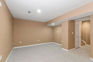 Photo 20: 1887 RUTHERFORD Road in Edmonton: Zone 55 House Half Duplex for sale : MLS®# E4262620