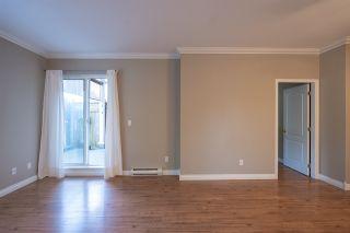 Photo 9: 111 10082 132 Street in Surrey: Whalley Condo for sale (North Surrey)  : MLS®# R2403115