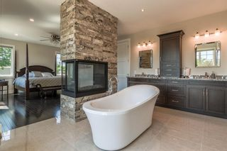Photo 36: 166 Westover Drive SW in Calgary: Westgate Detached for sale : MLS®# A1125550