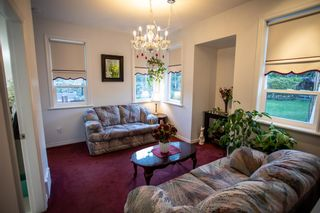 Photo 22: 1755 EAST Road: Anmore House for sale (Port Moody)  : MLS®# R2531028