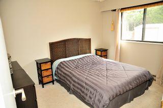 Photo 9: 6720 NO 1 Road in Richmond: Riverdale RI House 1/2 Duplex for sale