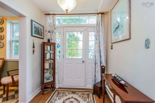 Photo 3: 28 McLean Street in Truro: 104-Truro/Bible Hill/Brookfield Residential for sale (Northern Region)  : MLS®# 202124994