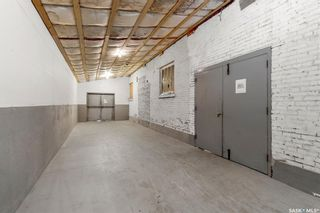Photo 16: B 1221 Osler Street in Regina: Warehouse District Commercial for lease : MLS®# SK871998
