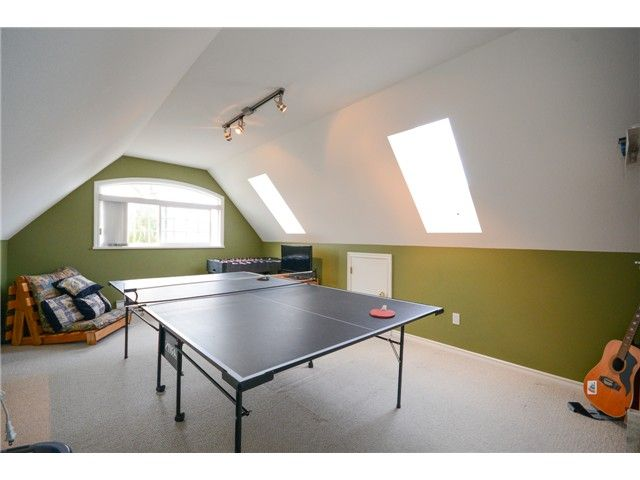 """Photo 12: Photos: 1648 SPYGLASS Crescent in Tsawwassen: Cliff Drive House for sale in """"Imperial Village"""" : MLS®# V1114197"""