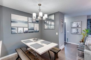 Photo 13: 102 Windford Crescent SW: Airdrie Row/Townhouse for sale : MLS®# A1139546