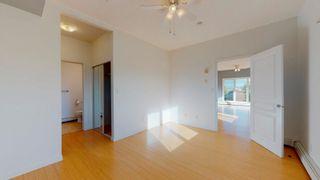 Photo 19: 401 11107 108 Avenue in Edmonton: Zone 08 Condo for sale : MLS®# E4263317