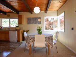 Photo 15: 361 URQUHART Avenue in COURTENAY: CV Courtenay City House for sale (Comox Valley)  : MLS®# 787555