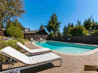 Photo 2: 86 STEVENS Drive in West Vancouver: British Properties House for sale : MLS®# R2568373