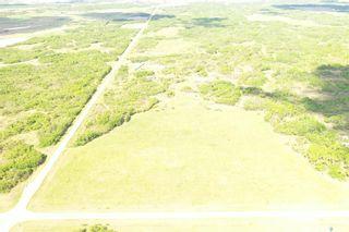 Photo 2: RM#344 Meadowview Acreage Grandora in Corman Park: Residential for sale (Corman Park Rm No. 344)  : MLS®# SK814105