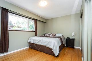 Photo 18: 39 Metz Street in Winnipeg: Bright Oaks House for sale (2C)  : MLS®# 202013857