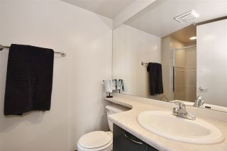Photo 15: 1406 1068 HORNBY STREET in Vancouver: Downtown VW Condo for sale (Vancouver West)  : MLS®# R2137719