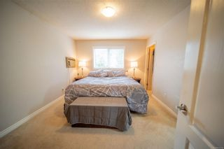 Photo 13: 2107 Aaron Way in : Na Central Nanaimo House for sale (Nanaimo)  : MLS®# 861114