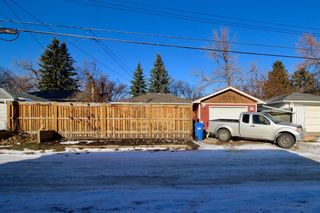 Photo 34: 915 40 Avenue NW in Calgary: Cambrian Heights Detached for sale : MLS®# A1050845