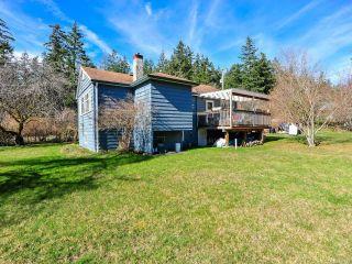 Photo 14: 108 CROTEAU ROAD in COMOX: CV Comox Peninsula House for sale (Comox Valley)  : MLS®# 781193
