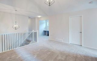 Photo 16: 7270 11 Avenue SW in Calgary: West Springs Detached for sale : MLS®# C4271399