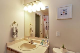 Photo 36: 5108 Maureen Way in : Na Pleasant Valley House for sale (Nanaimo)  : MLS®# 862565