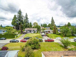 Photo 36: 2140 CRAIGEN Avenue in Coquitlam: Central Coquitlam House for sale : MLS®# R2462651