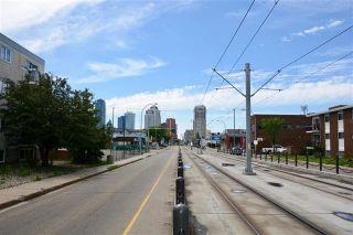 Photo 13: 103 10631 105 Street NW in Edmonton: Zone 08 Condo for sale : MLS®# E4256397