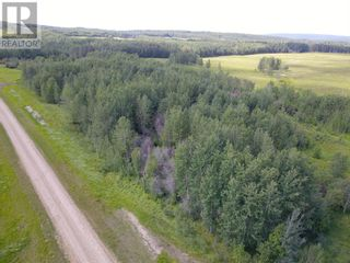 Photo 5: Lot 1 WILLOWSIDE ESTATES in Rural Woodlands County: Vacant Land for sale : MLS®# AW51352