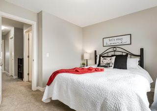 Photo 35: 39 300 Marina Drive: Chestermere Row/Townhouse for sale : MLS®# A1097660