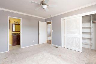 Photo 15: LA MESA House for sale : 4 bedrooms : 6235 Twin Lake Dr
