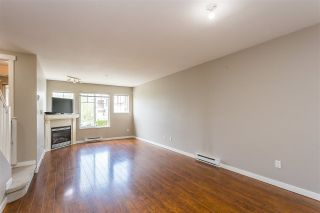 """Photo 13: 44 20760 DUNCAN Way in Langley: Langley City Townhouse for sale in """"Wyndham Lane II"""" : MLS®# R2461053"""