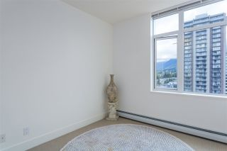 """Photo 12: 1202 158 W 13TH Street in North Vancouver: Central Lonsdale Condo for sale in """"Vista Place"""" : MLS®# R2565052"""
