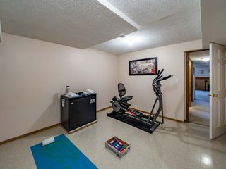 Photo 28: 29 Somerset Gate SW in Calgary: Somerset Detached for sale : MLS®# A1123677
