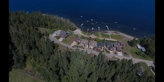 Photo 15: 17 1171 Dieppe Road: Sorrento Vacant Land for sale (South Shuswap)  : MLS®# 10202026