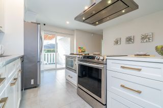 Photo 15: 10573 KOZIER Drive in Richmond: Steveston North House for sale : MLS®# R2529209