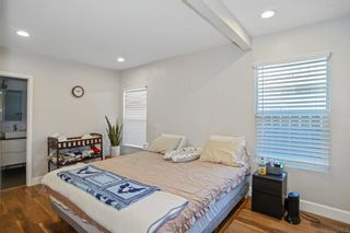 Photo 11: NATIONAL CITY House for sale : 4 bedrooms : 1123 Hoover Ave.