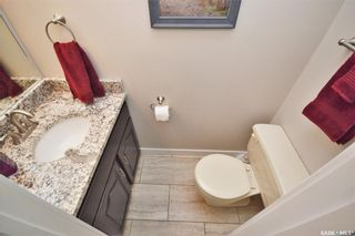 Photo 13: 135 Calypso Drive in Moose Jaw: VLA/Sunningdale Residential for sale : MLS®# SK850031