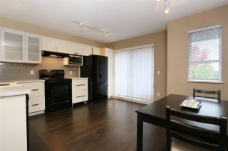"""Photo 8: 146 6747 203 Street in Langley: Willoughby Heights Townhouse for sale in """"Sagebrook"""" : MLS®# R2112675"""