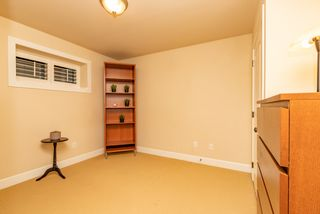 Photo 30: 1532 BEWICKE AVENUE in North Vancouver: Central Lonsdale 1/2 Duplex for sale : MLS®# R2560346