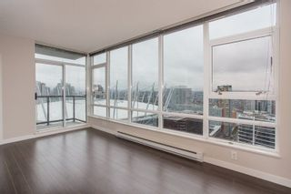 "Photo 6: 3205 928 BEATTY Street in Vancouver: Yaletown Condo for sale in ""The Max"" (Vancouver West)  : MLS®# R2244754"