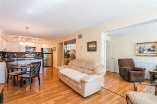 "Photo 10: 117 11510 225 Street in Maple Ridge: East Central Condo for sale in ""RIVERSIDE"" : MLS®# R2541802"