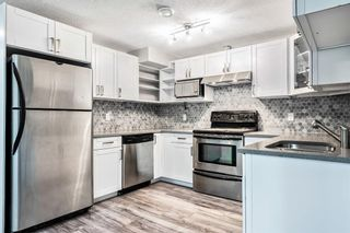 Photo 24: 820 Avonlea Place SE in Calgary: Acadia Detached for sale : MLS®# A1153045