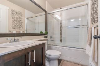 """Photo 21: 30 15399 GUILDFORD Drive in Surrey: Guildford Townhouse for sale in """"GUILDFORD GREEN"""" (North Surrey)  : MLS®# R2505794"""