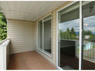 """Photo 11: 308 32040 TIMS Avenue in Abbotsford: Abbotsford West Condo for sale in """"MAPLEWOOD MANOR"""" : MLS®# F1416479"""