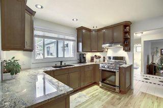 Photo 5: 376 DEERVIEW Drive SE in Calgary: Deer Ridge Detached for sale : MLS®# A1034860