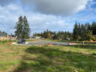 Photo 3: Lt14 1170 Lazo Rd in : CV Comox (Town of) Land for sale (Comox Valley)  : MLS®# 856210