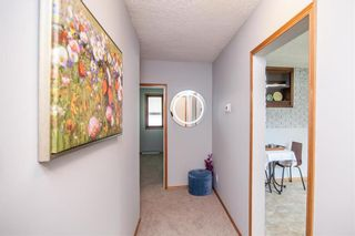 Photo 8: 407 3RD Street West: Stonewall Residential for sale (R12)  : MLS®# 202109643