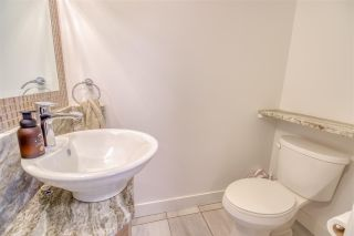 """Photo 17: 60 3031 WILLIAMS Road in Richmond: Seafair Townhouse for sale in """"EDGEWATER PARK"""" : MLS®# R2585799"""