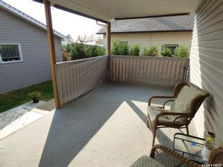 Photo 24: 885 5th Avenue Northwest in Moose Jaw: Central MJ Residential for sale : MLS®# SK873731