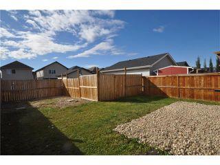 Photo 24: 269 SILVERADO Way SW in Calgary: Silverado House for sale : MLS®# C4082092