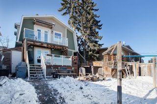 Photo 34: 1432 Child Avenue NE in Calgary: Renfrew Detached for sale : MLS®# A1061055