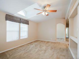 Photo 7: SAN DIEGO Manufactured Home for sale : 2 bedrooms : 4922 1/2 OLD CLIFFS RD