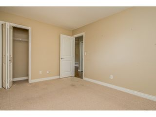 Photo 29: 8588 ALEXANDRA Street in Mission: Mission BC House for sale : MLS®# R2466716